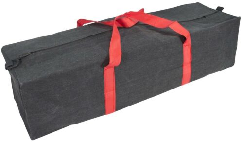 Amtech Toolbox Handle Tray DIY Storage Plastic Tool Canvas Caddy Bag Mini DIY
