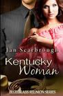 Kentucky Woman: Bluegrass Reunion Series by Jan Scarbrough (Paperback / softback, 2010)