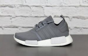 adidas nmd grises femme