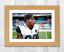 Jalen-Ramsey-2-Jacksonville-Jaguars-NFL-A4-signe-Poster-avec-choix-de-cadre miniature 6