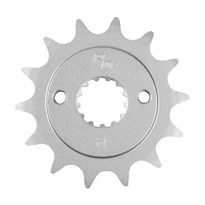 Primary Drive Front Sprocket 14 Tooth
