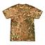 Tie-Dye-Kids-T-Shirts-Youth-Sizes-Unisex-100-Cotton-Colortone-Gildan thumbnail 4