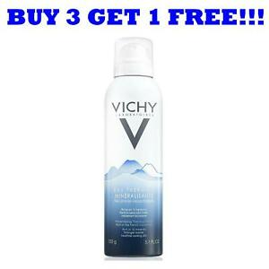 Vichy-Skincare-Eau-Thermale-Thermal-Water-150ml