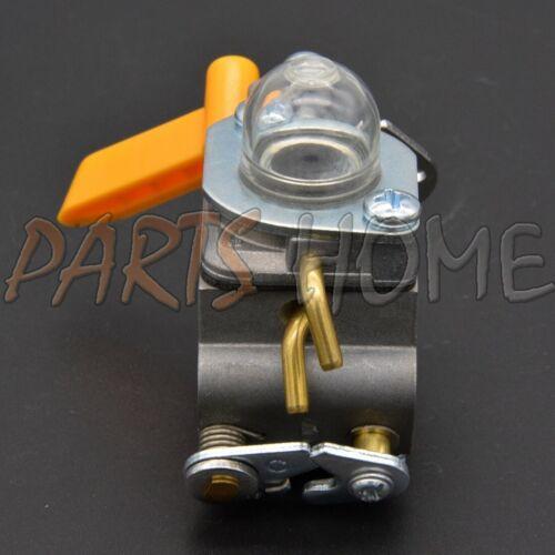 Carburetor Carb For Ryobi BC30 RY30004 RY30004A RY30061A 30cc Brushcutter