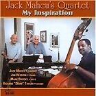 Jack Maheu - My Inspiration (2010)