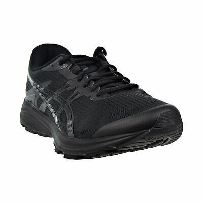 Asics GT-1000 6 (4E) Men's Running