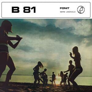 Fabio-Fabor-B81-Ballabili-Anni-70