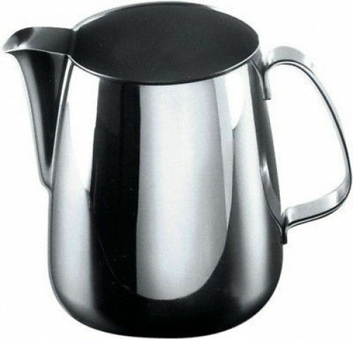 Alessi - 103 75 - Milk jug - Capacity  75 cl