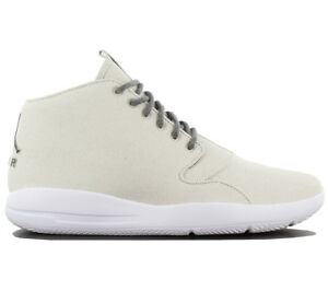 new product 7c4f5 1f099 Image is loading Nike-Air-Jordan-Eclipse-Chukka-Men-039-s-