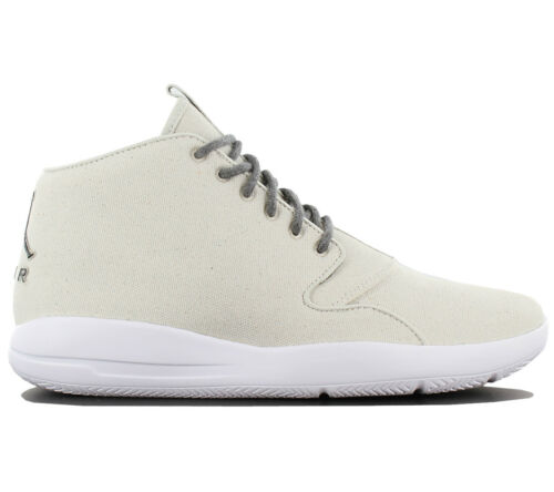 Nike AIR JORDAN Eclipse Chukka Herren Sneaker Schuhe Basketballschuhe 881453-005