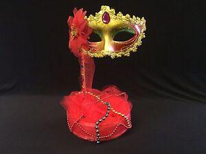 image is loading masquerade mask cake topper wedding sweet 16 mis