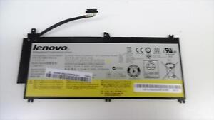 NEW-OEM-Geniune-L13M1P21-Lenovo-Battery-For-Miix-2-8-034-inch-Tablet-PC-L13L1P21