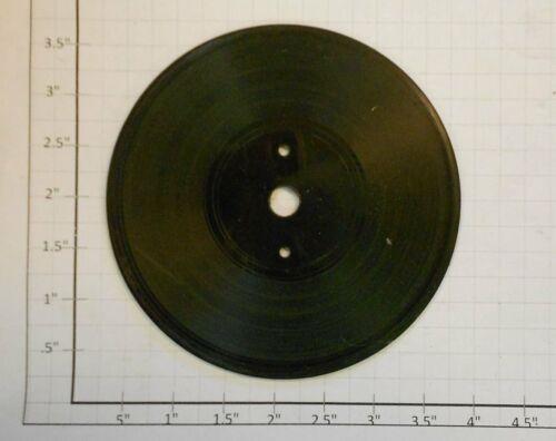 Noma NREC-1  Record