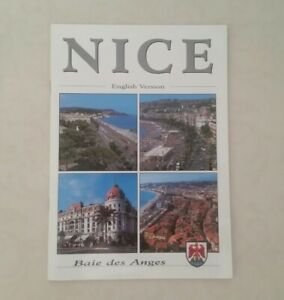 NICE-ENGLISH-TEXT-GUIDE-BOOK-PAPERBACK-O1