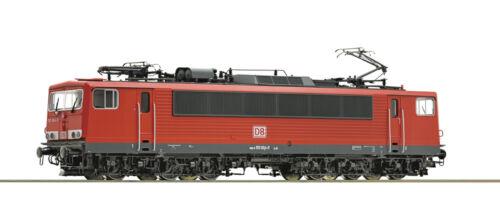 Roco H0 73618 DB AG BR 155 NEU//OVP
