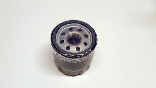 Honda Oil Filter GCV520 GCV530 GXV520 HF2114 HF2315 HF2417 HF2218 HF2216 HF2220