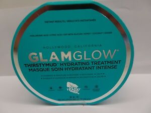 GLAMGLOW-THIRSTYMUD-HYDRATING-TREATMENT-MASQUE-FULL-SIZE-NEW-IN-BOX