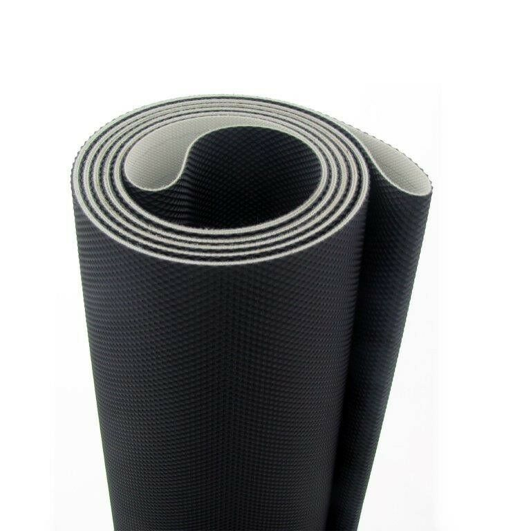 Proform 735CS Treadmill Running   Walking Belt 299263 w LUBE
