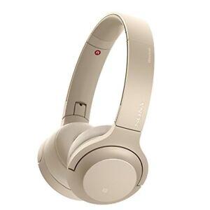 2017-SONY-wireless-headphone-h-ear-on-2-Mini-Wireless-pale-gold-WH-H800-N
