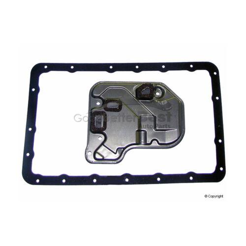 New Pro-King Automatic Transmission Filter Kit FK377 for Lexus