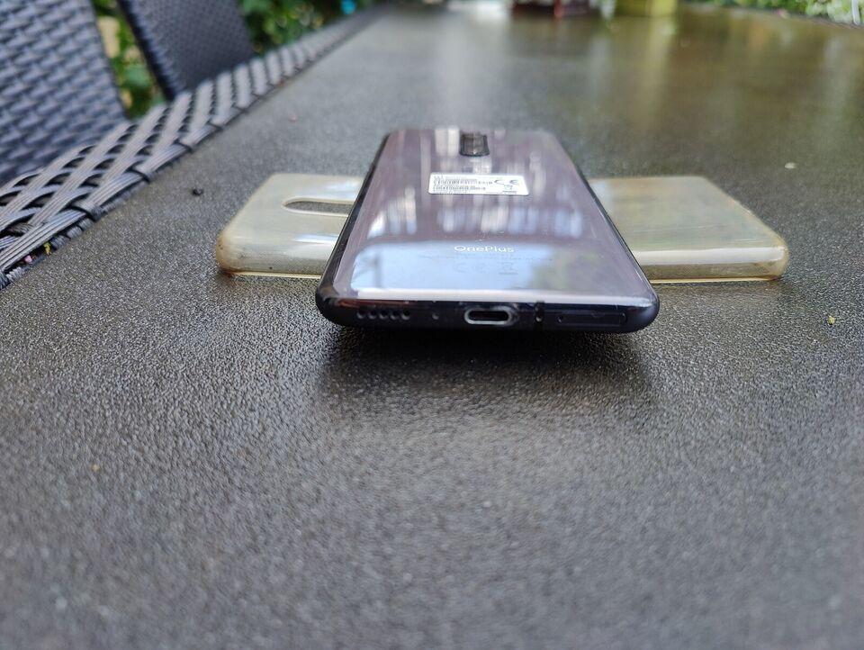 OnePlus 7Pro, 8/256 GB , Perfekt