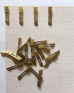 Suspension-25mm-Pour-Horloge-Pendule-Carillon-Odo-Napoleon-Prix-unite