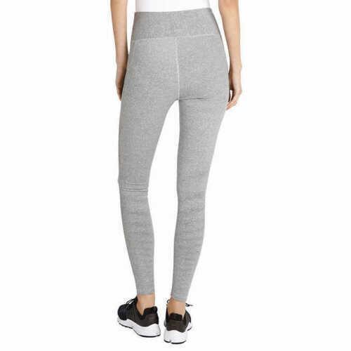 Danskin Womens Active High Waist Waisted Legging Yoga Pant NWT Colors//Sizes