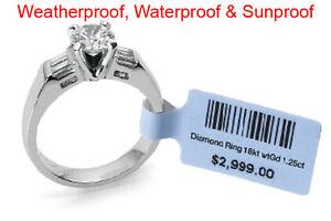 Jewellery-key-price-swing-tags-barcode-description-print-label-sticker-printing