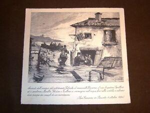 San-Giovanni-in-Persiceto-e-Calamonaci-Agrigento-nel-1884-Labriola-e-Serponi