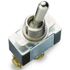 Gardner Bender Gsw 11 Heavy Duty Electrical Toggle Switch Spst On Off Hp