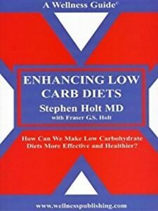 Enhancing-Low-Carb-Diets-How-Can-We-Make-Low-Carb-Diets-More-Effective-NEW-BOOK