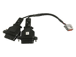 Bypass Breakout Cable for Cummins CM2150