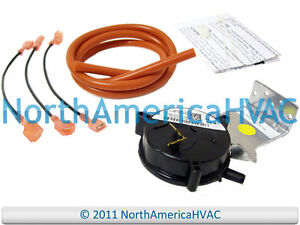Details about OEM Rheem RUUD Furnace Air Pressure Switch 42-101233-03 on
