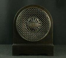 Vintage Amplion Radiolux Model RS20 Bluetooth Speaker with a difference.....