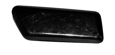 NEU KAPPE ABDECKUNG SCHEINWERFERREINIGUNG LINKS Mitsubishi Outlander XL 2013