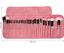 32-Pcs-set-Kabuki-Make-up-Brush-Professional-Eye-Cosmetic-Brushes-with-Case-Kit thumbnail 3