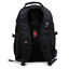 Swiss-Gear-Waterproof-Travel-Bag-Laptop-Backpack-Computer-Notebook-School-Bag thumbnail 4