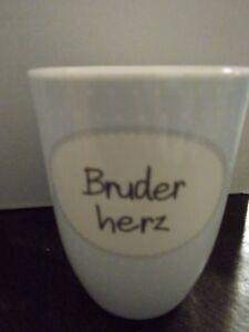 MEA-Living-Tasse-a-anse-XL-Gobelet-Jumbo-Cafe-coeur-Bruderherz-BRUDER