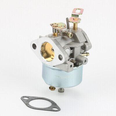 New Carburetor for John Deere 26D 1026 1028 1032 1032D TRS26 TRX26 TRS32 632370A