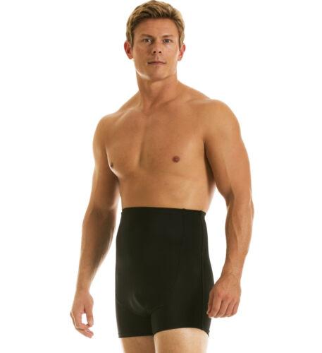 Insta Slim Mid-Waist Under Short