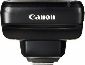Free shipping BU11 Speedlight transmitter ST-E3-RT Canon