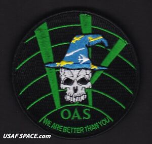 USAF-9TH-BOMB-SQ-OAS-Offensive-Avionics-Systems-B-1-LANCER-DYESS-AFB-PATCH