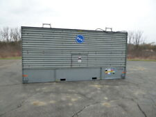 Used Chilling Cooling Tower Baltimore Aircoil Company 272 Ton Cooling Tower