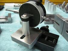 Dial Indicator Holder Lathe Indicator Mount Bxa Axa Tool Posts Lathe Tool