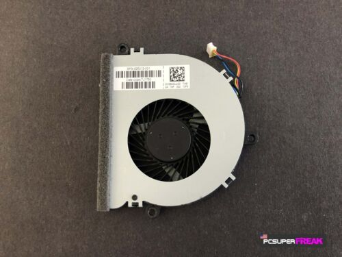 NEW HP Pavilion 15-bs Series CPU Cooling Fan 925012-001