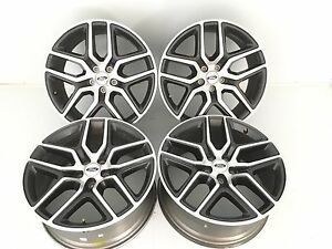 20-034-Ford-Explorer-Sport-Wheels-Rims-OEM-Specs-Replacement-New-Set-of-4-10061