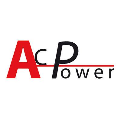 acpower-store