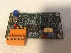 Universal-Dynamics-Inc-PCB-082-Pressure-Transmitter-Board