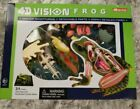 4d Vision Frog Anatomy Toy Dissection Sculpture Puzzle Kids Science Ages 8