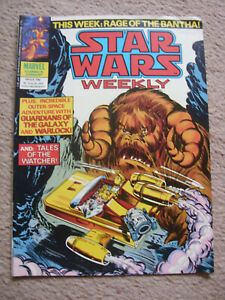 039-Star-Wars-Weekly-039-Comic-Issue-74-Jul-25-1979-Marvel-Comics